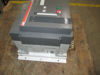 Picture of S8V-5 ABB Molded Case Switch 2500 Amp 600 Volt MO/FM