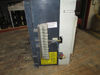 Picture of RDC320T35W Cutler-Hammer Breaker 2000 Amp 600 VAC LSG MO/FM
