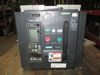 Picture of WLS2F312 Siemens 1200 Amp 600 VAC MO/FM