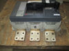 Picture of RGF36200U31A Square D PowerPact Breaker RG1600 1600 Amp 600 VAC LI MO/FM Used E-OK MC-CB# 1859