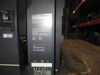 Picture of WG3HHR33A9CFFFWXEX Schneider Electric MasterPact Breaker NW 30 H 3000 Amp 600 VAC LSI MO/DO