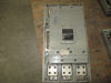 Picture of HP3-F160 ITE Breaker 1600 Amp Frame 600 VAC W/ Mounting Plate W/ 1600 Amp Trip W/ Shunt