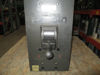 Picture of PB31600PRF Westinghouse Tri-Pac Breaker 1600 Amp 600 VAC 1600 amp trip MO/FM
