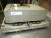 Picture of HR3-B200 ITE Breaker 2000 Amp 600 VAC W/Plate
