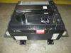Picture of PAF2036 Square D Breaker; 2000 Amp 600 VAC W/ 1200 Amp Trip MO/FM