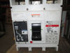 Picture of RD316T36W Cutler-Hammer Breaker RD 65K; 1600 Amp 600 VAC LSIG