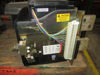 Picture of SEF363000LSGS3 Square D Breaker 3000 Amp 600 VAC LSIG MO/FM