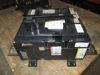 Picture of PEF362000LSG Square D Breaker 2000 Amp 600 VAC LSG MO/FM Used E-OK MC-CB# 1867