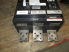 Picture of PEF362500LSG Square D Breaker 2500 Amp 600 VAC LSIG MO/FM