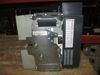 Picture of TLBASR44A35XXXXXXX Square D MasterPact Breaker NT 08 L1 800 Amp 600 VAC LSIG MO/DO