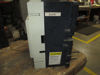 Picture of RDC320T33W Cutler-Hammer Breaker RDC 100k 2000 Amp 600 VAC MO/FM