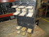 Picture of American (FPE) Type NP Breaker 2500 Amp 600 VAC W/ Shunt Trip MO/FM
