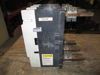 Picture of RDC325T36W Westinghouse Breaker RDC 100K 2500 Amp 600 VAC LSIG MO/FM