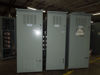Picture of RGH320035E Eaton Main Breaker 2000 Amp 690 VAC 3 Pole W/ GF W/ Distribution NEMA 3R Used E-OK