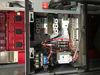 Picture of Allen-Bradley 2100 Series MCC 800 Amp HMDL3800T33W Main Type 480Y/277 Volt