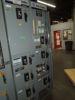 Picture of Allen-Bradley 2100 Series MCC 600 Amp MLO 480Y/277 Volt