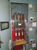 Picture of Allen-Bradley 2100 Series MCC 800 Amp 40116-491-02 Fused Main 480Y/277 Volt