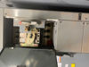 Picture of Allen-Bradley 2100 Series MCC 600 Amp LD3600 Breaker Main 480Y/277 Volt