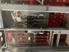 Picture of Allen-Bradley 2100 Series MCC 600 Amp Fusible Main  480Y/277 Volt