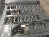 Picture of Allen-Bradley 2100 Series MCC 800 Amp MLO 480Y/277 Volt