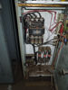 Picture of GE 8000 Line MCC 600 Amp MLO 480Y/277 Volt