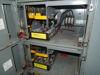 Picture of Square D Model 5 MCC 400 Amp LHL36400 Breaker Main 480Y/277 Volt