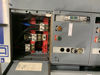 Picture of Square D Model 4 MCC 600 Amp MLO 480Y/277 Volt