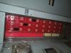 Picture of Allen-Bradley 2100 Series MCC 1200 Amp MLO 480Y/277 Volt