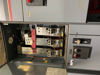 Picture of Cutler-Hammer Uni-Trol MCC 800 Amp MLO 480Y/277 Volt
