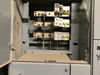 Picture of Cutler-Hammer F10 Unitrol MCC 800 Amp MLO 480Y/277 Volt