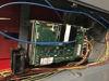 Picture of Allen-Bradley 2100 Series MCC 800 Amp Main Fused 480Y/277 Volt