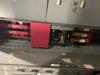 Picture of Square D Model 4 MCC 800 Amp Main Fused 480Y/277 Volt
