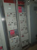 Picture of FPE MCC MLO 480Y/277 Volt