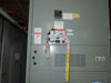 Picture of Eaton CB1633T120480G6 Switchboard 1600 Amp Fusible Main W/ Ground Fault 480 Volt Nema 1