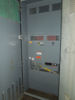 Picture of Square D BPO3620I Switchboard 2000 Amp Fusible Main W/ Fusible Dist. 208Y/120V Nema 3R