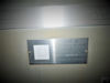 Picture of Square D BPO3620I Switchboard 2000 Amp Fusible Main 208Y/120V 3 Ph 4W Nema 3R
