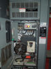 Picture of Square D Model 6 MCC 600 Amp MLO 480Y/277 Volt