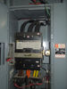 Picture of Square D Model 5 MCC 600 Amp MHL36600 Main Breaker 480Y/277 Volt