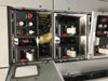 Picture of Cutler-Hammer F2100 Series MCC 1200 Amp MLO 480Y/277 Volt