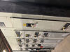 Picture of Westinghouse 5-Star MCC 600 Amp Main Fused 480Y/277 Volt