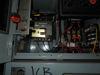Picture of Square D Model 5 MCC 600 Amp MLO 480Y/277 Volt