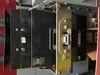 Picture of Square D Model 4 MCC 1000 Amp MAP361000 Main Breaker 480Y/277 Volt