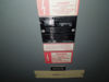 Picture of Square D Model 5 MCC 800 Amp MAF36000M Fused Main 480Y/277 Volt