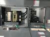 Picture of Square D Model 6 MCC 400 Amp LIL36400 Main Breaker 480Y/277 Volt