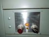 Picture of Westinghouse QA-2533-CBC Switchboard Fusible Main W/ FDP Fusible Dist. W/ GF 2500 Amp 480Y/277V Nema 1 Used E-OK M-360
