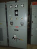 Picture of Westinghouse Switchboard MLO 2000 Amp 480Y/277V W/ Fusible Dist & FDP Nema 1 Used E-OK M-356