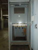 Picture of GE THPC3620G3T Switchboard 2000 Amp Main Breaker 600 VAC W/ Fusible Spectra Dist. Nema 3R Used E-OK M-357