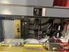 Picture of Square D Model 6 MCC 600 Amp Main Breaker 480Y/277 Volt