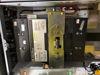 Picture of Square D Model 6 MCC 800 Amp Main Breaker 480Y/277 Volt