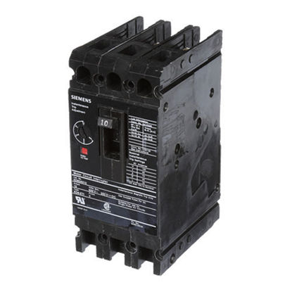 Picture of ED63A010 ITE/Siemens Motor Circuit Protector